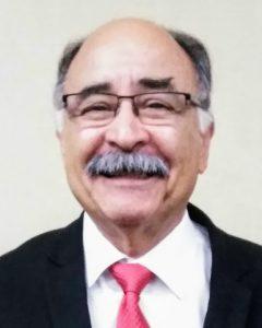 Armando Mena