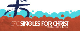 cfc_singles_for_christ