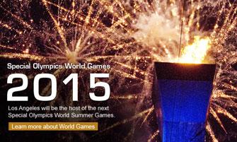special-olympics2015