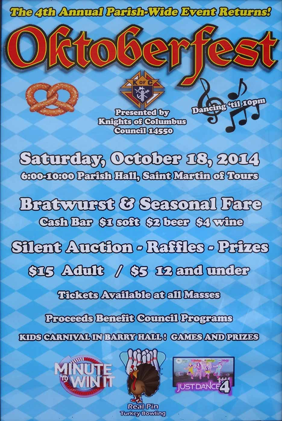 Octoberfest-2014