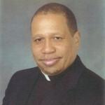 Fr. Anthony Michael Bozeman, S.S.J.