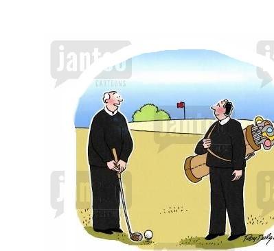 sport-priest-vicar-faith-prayer-minister-29601836_low
