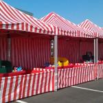 std-carnival-in-a-row-1024x612