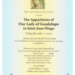 Our Lady of Guadalupe Dinner 2015_1