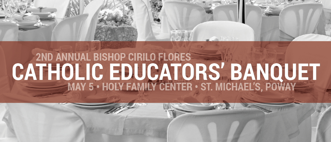 catholic-educators-banquet-2016