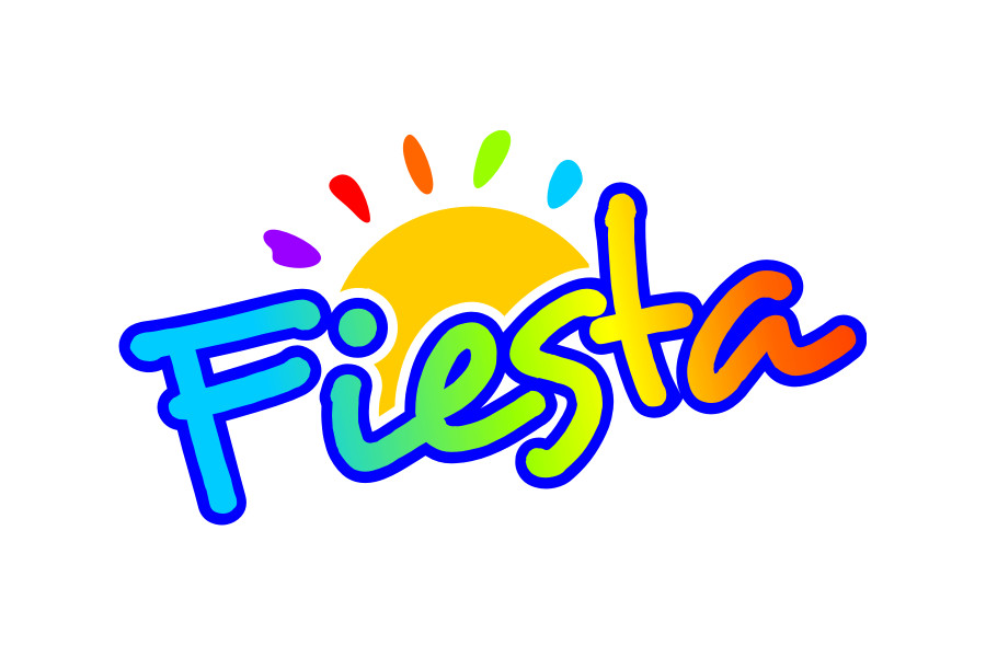 Ascension 35th Annual Fiesta