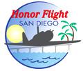Fall 2016 Honor Flight