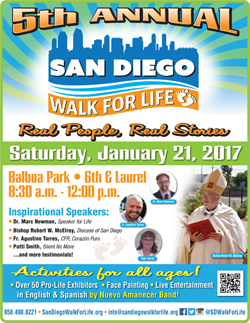 sd-walk-for-life-flyer-2017-250x323