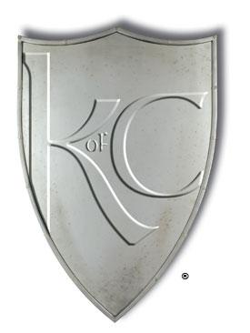 shield275x387