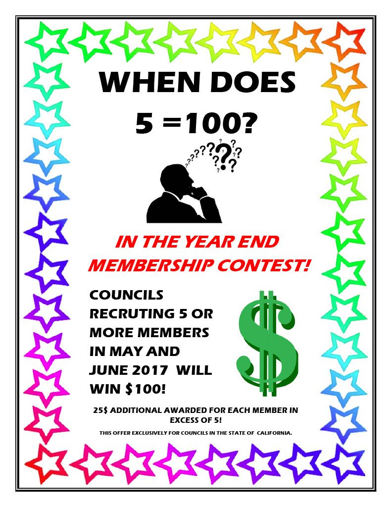 Year End Contest Flyer1024_1