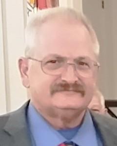 Gary L. Hayes